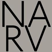 North American RV favicon