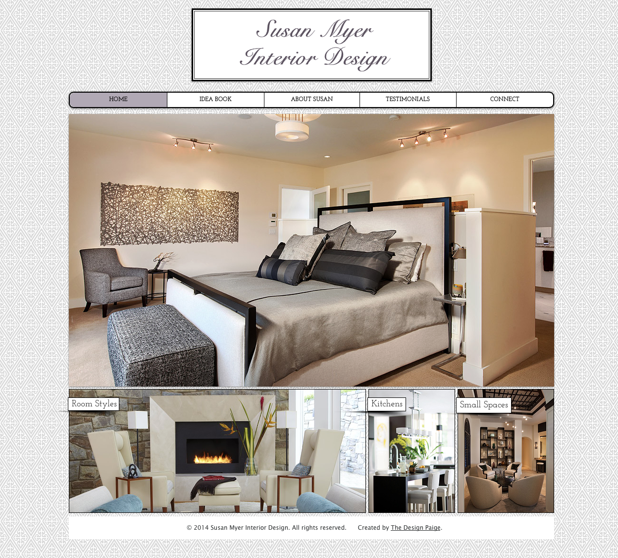 Fine The Design Paige Projects Web Designer Bellevue Download Free Architecture Designs Meptaeticmadebymaigaardcom